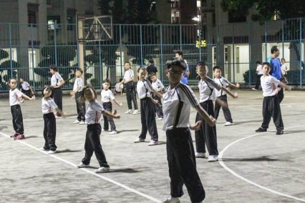 New Beginner Class in May @Sengkang. Sign up now!